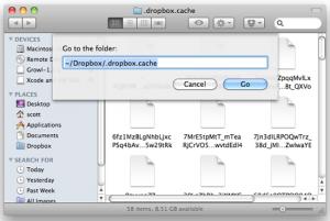 dropbox-cache (1)